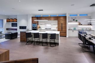 Photo 28: 7304 155 Street in Edmonton: Zone 22 House for sale : MLS®# E4166346