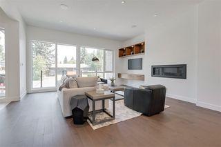 Photo 5: 7304 155 Street in Edmonton: Zone 22 House for sale : MLS®# E4166346
