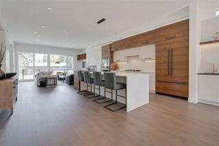 Photo 10: 7304 155 Street in Edmonton: Zone 22 House for sale : MLS®# E4166346