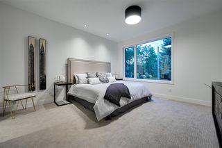Photo 18: 7304 155 Street in Edmonton: Zone 22 House for sale : MLS®# E4166346