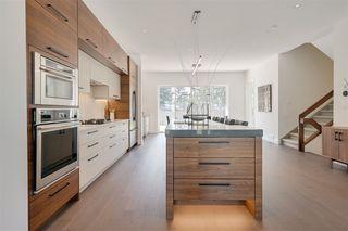 Photo 9: 7304 155 Street in Edmonton: Zone 22 House for sale : MLS®# E4166346