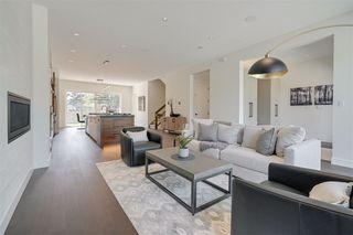 Photo 6: 7304 155 Street in Edmonton: Zone 22 House for sale : MLS®# E4166346