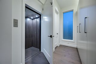Photo 26: 7304 155 Street in Edmonton: Zone 22 House for sale : MLS®# E4166346