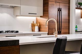 Photo 29: 7304 155 Street in Edmonton: Zone 22 House for sale : MLS®# E4166346