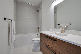 Photo 24: 7304 155 Street in Edmonton: Zone 22 House for sale : MLS®# E4166346