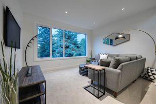 Photo 16: 7304 155 Street in Edmonton: Zone 22 House for sale : MLS®# E4166346