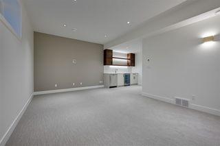 Photo 25: 7304 155 Street in Edmonton: Zone 22 House for sale : MLS®# E4166346