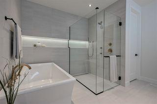 Photo 20: 7304 155 Street in Edmonton: Zone 22 House for sale : MLS®# E4166346