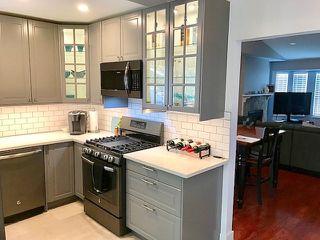 Photo 6: 20208 116B Avenue in Maple Ridge: Southwest Maple Ridge House for sale : MLS®# R2392228
