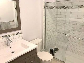 Photo 12: 20208 116B Avenue in Maple Ridge: Southwest Maple Ridge House for sale : MLS®# R2392228