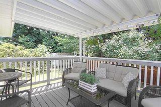 Photo 19: 20208 116B Avenue in Maple Ridge: Southwest Maple Ridge House for sale : MLS®# R2392228