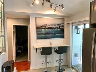 Photo 9: 20208 116B Avenue in Maple Ridge: Southwest Maple Ridge House for sale : MLS®# R2392228