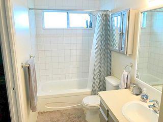 Photo 13: 20208 116B Avenue in Maple Ridge: Southwest Maple Ridge House for sale : MLS®# R2392228