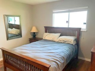 Photo 15: 20208 116B Avenue in Maple Ridge: Southwest Maple Ridge House for sale : MLS®# R2392228