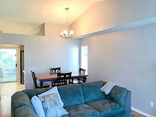 Photo 4: 20208 116B Avenue in Maple Ridge: Southwest Maple Ridge House for sale : MLS®# R2392228