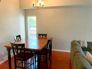 Photo 5: 20208 116B Avenue in Maple Ridge: Southwest Maple Ridge House for sale : MLS®# R2392228