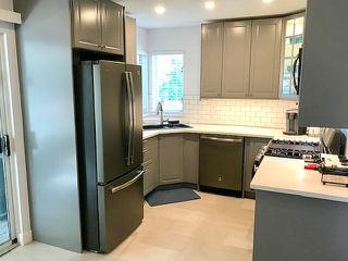 Photo 7: 20208 116B Avenue in Maple Ridge: Southwest Maple Ridge House for sale : MLS®# R2392228