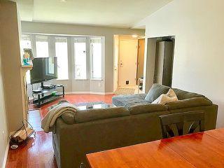 Photo 3: 20208 116B Avenue in Maple Ridge: Southwest Maple Ridge House for sale : MLS®# R2392228