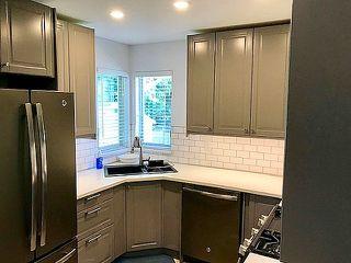 Photo 8: 20208 116B Avenue in Maple Ridge: Southwest Maple Ridge House for sale : MLS®# R2392228