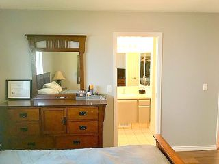 Photo 14: 20208 116B Avenue in Maple Ridge: Southwest Maple Ridge House for sale : MLS®# R2392228