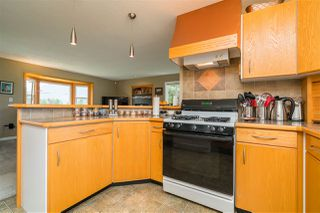 Photo 8: 5063 BOUNDARY Road in Abbotsford: Sumas Prairie House for sale : MLS®# R2392598