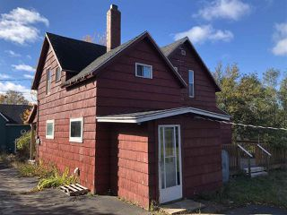 Photo 2: 25 Mechanic Street in Trenton: 107-Trenton,Westville,Pictou Residential for sale (Northern Region)  : MLS®# 201918404
