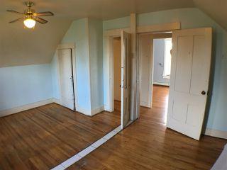 Photo 18: 25 Mechanic Street in Trenton: 107-Trenton,Westville,Pictou Residential for sale (Northern Region)  : MLS®# 201918404