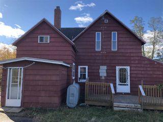 Photo 3: 25 Mechanic Street in Trenton: 107-Trenton,Westville,Pictou Residential for sale (Northern Region)  : MLS®# 201918404