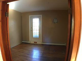 Photo 9: 25 Mechanic Street in Trenton: 107-Trenton,Westville,Pictou Residential for sale (Northern Region)  : MLS®# 201918404