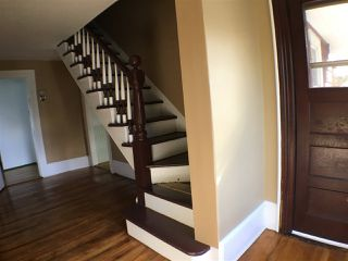 Photo 14: 25 Mechanic Street in Trenton: 107-Trenton,Westville,Pictou Residential for sale (Northern Region)  : MLS®# 201918404