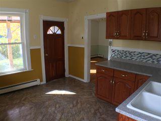Photo 5: 25 Mechanic Street in Trenton: 107-Trenton,Westville,Pictou Residential for sale (Northern Region)  : MLS®# 201918404