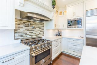 Photo 10: 8881 ERIN Avenue in Burnaby: The Crest House for sale (Burnaby East)  : MLS®# R2392583