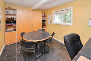 Photo 24: 7185 SEABROOK Road in VICTORIA: CS Saanichton House for sale (Central Saanich)