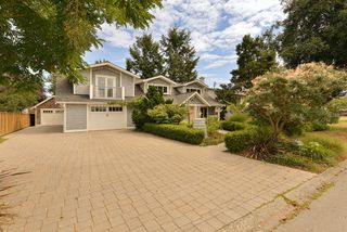 Photo 59: 7185 SEABROOK Road in VICTORIA: CS Saanichton Single Family Detached for sale (Central Saanich)
