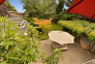 Photo 12: 7185 SEABROOK Road in VICTORIA: CS Saanichton Single Family Detached for sale (Central Saanich)