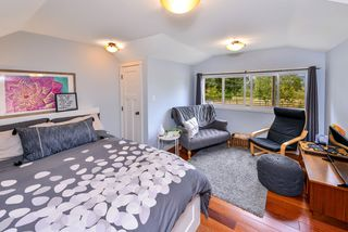 Photo 21: 7185 SEABROOK Road in VICTORIA: CS Saanichton House for sale (Central Saanich)
