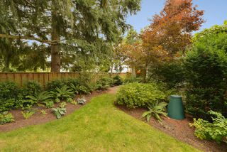 Photo 8: 7185 SEABROOK Road in VICTORIA: CS Saanichton Single Family Detached for sale (Central Saanich)