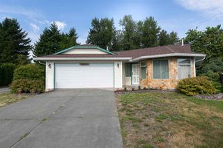 Main Photo: 12073 84A Avenue in Surrey: Queen Mary Park Surrey House for sale : MLS®# R2397334