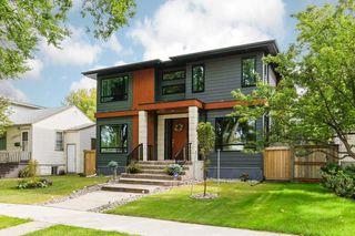 Main Photo: 10949 73 Avenue in Edmonton: Zone 15 House for sale : MLS®# E4171564