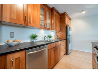 Photo 6: 615 774 GREAT NORTHERN Way in Vancouver: Mount Pleasant VE Condo for sale (Vancouver East)  : MLS®# R2417520