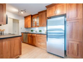 Photo 9: 615 774 GREAT NORTHERN Way in Vancouver: Mount Pleasant VE Condo for sale (Vancouver East)  : MLS®# R2417520
