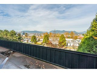Photo 16: 615 774 GREAT NORTHERN Way in Vancouver: Mount Pleasant VE Condo for sale (Vancouver East)  : MLS®# R2417520