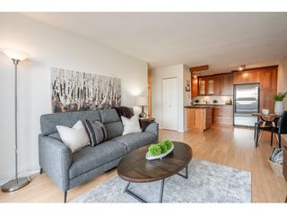 Photo 4: 615 774 GREAT NORTHERN Way in Vancouver: Mount Pleasant VE Condo for sale (Vancouver East)  : MLS®# R2417520