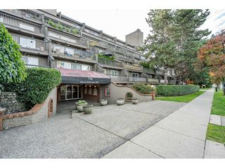 Photo 15: 615 774 GREAT NORTHERN Way in Vancouver: Mount Pleasant VE Condo for sale (Vancouver East)  : MLS®# R2417520