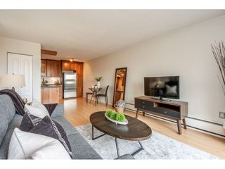 Photo 3: 615 774 GREAT NORTHERN Way in Vancouver: Mount Pleasant VE Condo for sale (Vancouver East)  : MLS®# R2417520