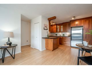 Photo 10: 615 774 GREAT NORTHERN Way in Vancouver: Mount Pleasant VE Condo for sale (Vancouver East)  : MLS®# R2417520