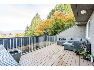 Photo 17: 615 774 GREAT NORTHERN Way in Vancouver: Mount Pleasant VE Condo for sale (Vancouver East)  : MLS®# R2417520