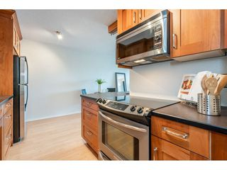 Photo 7: 615 774 GREAT NORTHERN Way in Vancouver: Mount Pleasant VE Condo for sale (Vancouver East)  : MLS®# R2417520