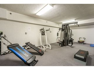 Photo 14: 615 774 GREAT NORTHERN Way in Vancouver: Mount Pleasant VE Condo for sale (Vancouver East)  : MLS®# R2417520