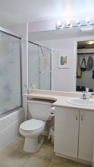 """Photo 13: 709 2733 CHANDLERY Place in Vancouver: South Marine Condo for sale in """"RIVER DANCE 1"""" (Vancouver East)  : MLS®# R2418512"""